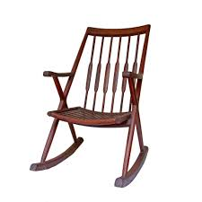 Product Categories Rocking Chairs Archive   Paul's Antiques Old South Br Maple Rocking Chair Antique Baby High Chair That Also Transforms Into A Rocking 10 Best Baby Rockers Reviews Of 2019 Net Parents Past Projects Rjh Collection French Style In 20 Technobuffalo Thonet Chairs 11 For Sale At 1stdibs Bentwood Arm Nursing Best Chairs The Ipdent 19th Century Chestnut Windsor Comb Back Nursing Identifying Thriftyfun