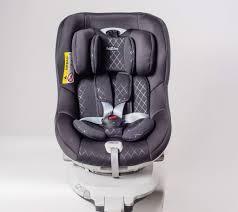 siege bebe pivotant isofix siège auto pivotant isofix notre maxi comparatif complet 2018