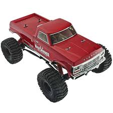 Kyosho 1/8 Mad Crusher GP-MT Nitro 4WD RTR | TowerHobbies.com Jual Rc Mad Truck Di Lapak Hendra Hendradoank805 The Mad Scientist Monster Truck Vp Fuels Jjrc Q40 Man Rc Car Rtr Mad Man 112 4wd Shortcourse 8462 Free Kyosho Crusher Ve Review Big Squid And News Exceed 18th Beast 28 Nitro 3channel 18th Torque Rock Crawler Almost Ready To Run Artr Blue Kyosho 18 Force Kruiser 20 Powered Monster Truck Car Crusher Gp 18scale 4wd Unboxing Youtube Bug 13 Force Armour Parts Products