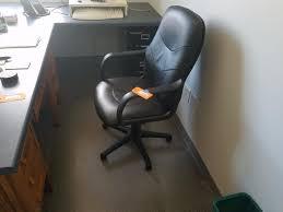 Desk Chair Mat Walmart by Rugs U0026 Curtains Inspiring Computer Chair Mat Ideas For Home