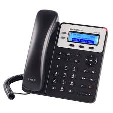2 Line IP Phones - IP Phone Warehouse Siemens Gigaset S810a Twin Ip Dect Voip Phones Ligo And Accsories From Mitel Broadview Networks Voys Xblue X50 System Bundle With Ten X30 V5010 Bh Asttecs Office Ast 510 Voip Business Voip Buy Online At Best Prices In Indiaamazonin Revive Your Cisco 7941 7961 3cx Phone V12 8 Line Warehouse A510ip Quad Basic Answer Machine Denver Solutions Tech Services Co