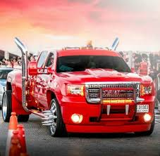 100 Shelby Elliott Trucks This Is Almost My Dream Truck Cars Pinterest Dually Trucks