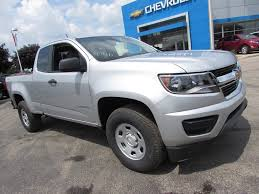 New 2018 Chevrolet Colorado #F12547 | Matthews-Hargreaves Chevrolet 2018 New Chevrolet Silverado 1500 4wd Double Cab 1435 Work Truck 3500hd Regular Chassis 2017 Colorado Wiggins Ms Hattiesburg Gulfport How About A Chevy Review At Marchant In Nampa D180544 Stigler 2500hd Vehicles For Sale Crew Chassiscab Pickup 2d Standard 3500h Work Truck Na Waterford