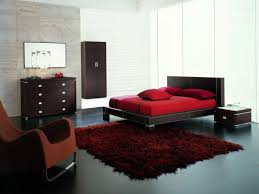 Dark Brown Sofa Living Room Ideas by Bedroom Entrancing Design Ideas Of Beautiful Bedrooms