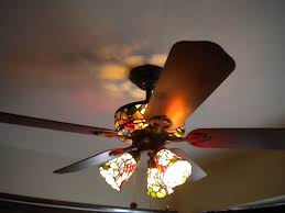 Hampton Bay Ceiling Fans Troubleshooting Light by Decorative Tiffany Ceiling Fan Light Kit Modern Ceiling Design