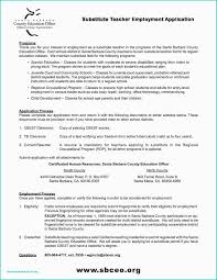 Hvac Resume Template Hvac Resume Samples Luxury Substitute Teacher ... Substitute Teacher Resume Samples Templates Visualcv Guide With A Sample 20 Examples Covetter Template Word Teachers Teaching Cover Lovely For Childcare Skills At Allbusinsmplates Example For Korean New Tutor 40 Fresh Elementary Professional Fine Artist Math Objective Format Unique English 32 Ideas All About