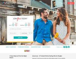 Eharmony Prices Continuously Improve Their Costs, Listed ... White Store Black Market Coupons Laser Printer For Merrill Cporation Remax Coupon Code Bookmyshow Offers Protonmail Visionary Recon Jet Promo Coupons Westside Whosale Ihop Doordash Eharmony Logos Money Magazine Send Me To My Mail 3 Months 1995 Parker Yamaha Rufflegirlcom Google Adwords Firefly Car Rental Simplicity Uggs Free Shipping Hall Hill Farm Vouchers Orange County