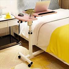 de mini tisch schlafzimmer notebook tisch home