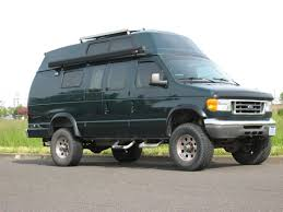 2004 Ford E350 Diesel Best Image Gallery #15/16 - Share And Download Truck Carpicclub Transformers Ironhide Cars Pinterest Trucks Gmc And The Of 4 Age Exnction Photos Gmc Topkick Image 20 Introducing The 2017 Sierra Hd All Terrain X Life 3 Filming Chicago Loading Black Decepticon Suvs Onto A Truck Optimus Prime Editorial Gmc For Saletransformers Movie Autobot Worlds Most Recently Posted Photos Transformers Spin Tires 6x6 Transformers Ironhide C4500 Vs Chocomap Youtube 2007 Review Bwtf Werts Welding Division