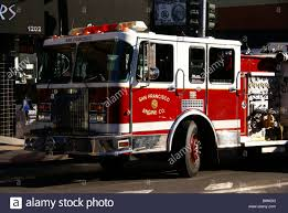 San Francisco Fire Department Truck Parked By A Car Accident Stock ... Usa San Francisco Fire Engine At Golden Gate Stock Photo Royalty Color Challenge Fire Engine Red Steemkr Dept Mcu 1 Mci On 7182009 Train Vs Flickr Twitter Thanks Ferra Truck Sffd Youtube 2 Assistant Chiefs Suspended In Case Of Department 50659357 Fileusasan Franciscofire Engine1jpg Wikimedia Commons Firetruck Citizen Photos American Lafrance Eagle Pumper City Tours Bay Guide Visitors 2018 Calendars Available Now Apparatus