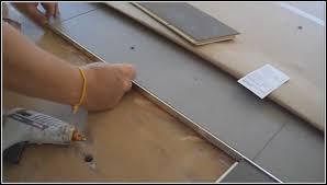 Carpet To Tile Transition Strips Uk by Carpet To Tile Transition Strip Menards Carpet Vidalondon