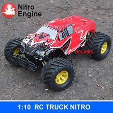 100 Monster Truck Nitro Jual DISKON GILA FS Racing 51805 Victory 4WD