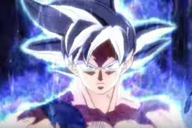 Will We See Ultra Instinct In The New Dragon Ball Super Movie DBS Spoiler Vegeta Confirmed Geeks