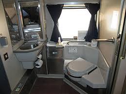 imposing ideas amtrak superliner bedroom amtrak superliner bedroom