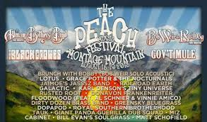 Just Cabinets Scranton Pennsylvania by Peach Music Fest Day One Ratdog And Allman Brothers Welcome Guests