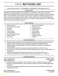 Truck Driver Application Hsbc Life Events Case Study A Couple Their ... Dmv Job Application Form Free Design Examples Resume Simple Elegant Driver Letter Samples Truck Cover Inspirational For Employment Template The Newnthprecinct Form For Unique 7 Templates Pdf Premium Sample Experience Fuel Printable Blank 005 Ulyssesroom Truck Driver Cover Letter Examples2908 Valid Timiz Conceptzmusic Co With