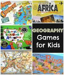 Best 25 Board Games For Kids Ideas On Pinterest