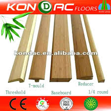 Carpet To Tile Transition Strip On Concrete by Flush Wood To Tile Transitionceramic Floor Transition Strips