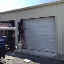 Lewis Door Service Co 16 s Garage Door Services 7817