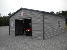 24×36 Metal Garage   Xkhninfo Amish Barn Company Home Facebook Gift Shop And Decor In Oneonta New York Tradition Teamwork Are Awespiring This Barn Blendos Summer 17 A Ingrated Chiropractic Vs Approved Towing Pole Barns Njpole Garage Residential Building Chicken Coops Coop Designs Horizon Structures Garages Built On Site Undhimmi Yoders Portable Buildings Locally Serviced Storage Sheds 88 Economy Stock 382 Amishbarnco Twitter