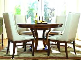 Small Space Dining Set Room Sets For Spaces