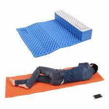 Matte Clipart Outdoor Yoga 4