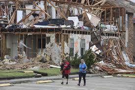 Donna Decorates Dallas Full Episodes by Fema U0027s Federal Flood Insurance Program Has 7 6 Billion To Pay