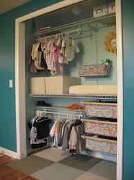 11 walter esther s closet toddler closet organization doors