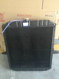 China Manufacturer Supply Mitsubishi FUSO Truck Radiator - FUSO ... Classic Car Radiators Find Alinum Radiator And Performance 7379 Bronco Fseries Truck Shrouds New Used Parts American Chrome Brassworks Facebook Posts For The Non Facebookers The Brassworks 5557 Chevy W Core Support Golden Star Company Gmc Truckradiatorspa Pennsylvania Dukane New Ck Pickup Suburban Engine Oil Heavy For Sale Frontier From Cicioni Inc Repair Service Sales Pa