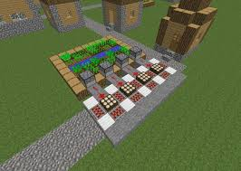 38 best minecraft redstone ideas images on pinterest