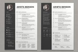Visual Resume/CV Templates: 15+ Layouts To Download (Free Included) Avinash Birambole Visual Resume Visually Visual Resume Explained Innovation Specialist Online Maker Make Your Own Venngage Vezume An Innovative Ai Enabled Platform Is On Apprater 25 Top Cv Templates For The Best Creative Artist Template Werpoint Youtube Free Mike Taylor How To Create A In Linkedin Why You Need Part One The Hub Combo Services Writing With Attractive