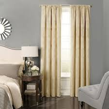 Bed Bath And Beyond Curtains Blackout by Buy Blackout Curtains From Bed Bath U0026 Beyond