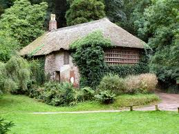 100 Gamekeepers Cottage File Manscombe Woods Geographorguk