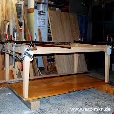 individuelle esszimmer garnitur 9 tlg in kirschbaum