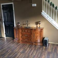 Dining Room Buffet Cabinet Tv Stand