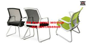 About XS Plastic Mould Co., Ltd On Office Chair Mould Bigzzia Pro Gt Recling Sports Racing Gaming Office Desk Pc Car Leather Chair Fniture Rest Kaam Monza Office Chair Lumisource Stylish Decor At Chairs Herman Miller 2022 Blue Pia Desk Affordable Pipe Series 106 By Piaval In Ding Collection For Martin Stoll Matteo Thun Vitra 55 Vintage Design Items Light And Shadow Photographer Ulin Home Brooklyn Department Name California State University Bakersfield Premium Grade Offices Waterfall City To Let Currie Group