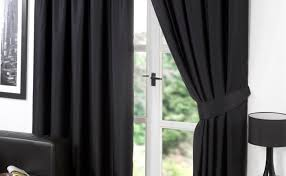 Nursery Blackout Curtains Target by Curtains Nursery Blackout Curtains Target Awesome Decorative