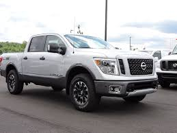 Salem Truck Leasing New 2019 Chevrolet Colorado For Sale Winston Salem Nc Vin 2018 Nissan Frontier Conyers Budget Truck Rental 1461 Old Rd Se Car Buying Vs Leasing Finance Pros And Cons Nh Benefits From Capitol In Oregon Traverse For Near Oh Sweeney 2017 Model Model Research Information Or Amesbury Ma Rti Riverside Transport Inc Quality Trucking Company Based