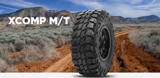 Gladiator Tires - Info | Diamond Tires In Salt Lake City, UT, West ... 35x1250x20 Gladiator Qr900 Mud Tire 35x1250r20 10ply E Load Ebay Amazoncom X Comp Mt Allterrain Radial 331250 Qr84 Highway Tyres 2017 Sema Xcomp Tires Black Jeep Jk Wrangler Unlimited Proline Racing 116902 Sc 2230 M3 Soft Gladiator X Comp On Instagram 12 Crazy Treads From The 2015 Show Photo Image Gallery Lifted Inferno Orange Gmc Canyon Chevy Colorado 35s 35x12 Rudolph Truck Qr55 Lettering Ice Creams Wheels And