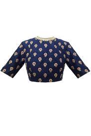 176 best blouse pattern at mytailor images on pinterest blouse