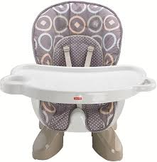 Baby Gear   Fisher-Price SpaceSaver High Chair, Luminosity ... Fisher Price Dkr70 Spacesaver High Chair Geo Meadow Babies Kids Space Saver Tray Beautiful Charming Small Decorating Using Recall For Fisherprice Walmartcom From Youtube Baby Cart Petal Pink Buy Online At The Nile On Rentmumbaipuneinafeeding T1899 D With Saving 03fa2a4d Dfc2 42de A685 A23176a3aee1 1