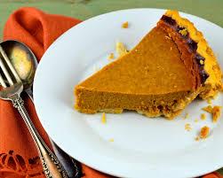 Libby Pumpkin Pie Mix Recipe Can by Chris Thompson U0027s Pumpkin Pie Gac