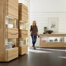 hülsta vedua design massivholzmöbel hülsta designmöbel