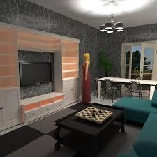 free 3d ideen für ihr esszimmer design ideas layout