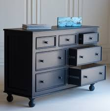 Malm 6 Drawer Dresser Package Dimensions by Furniture Impressive Navy Dresser Design To Match Your Bedroom