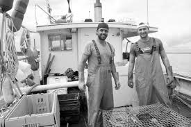 100 Maine Lobster Truck Cousins How The Food Earns Millions Money