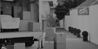 100 Truck Rental Orlando Movers Moving Company Piano Movers