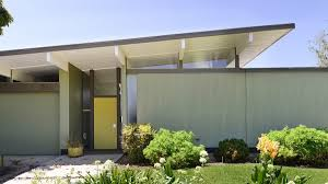 100 Eichler Architect David Burge On Twitter Joseph Was A Developer Who