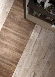 Emser Tile Dallas Hours by 23 Best Trend Wood Look Tile Images On Pinterest Natural Stones