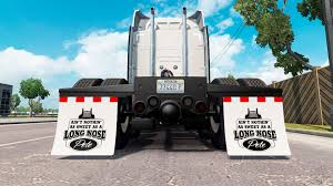 Commercial Truck Mud Flaps, | Best Truck Resource Semi Truck Mud Flap Weights Flaps Toyota Tacoma 2016 Rblokz Jc Madigan Equipment 2015 Chevrolet Corvette Z06 Top Speed Review Car Trucks Brilliant Freightliner Logo 24 X Thking About Some Mudflaps Page 2 Dodge Diesel Kenworth X 30 Black Silver Poly Naked Lady Trucker For Trailer 4 Pcs Set No Cut For 1999 Intertional 9200 Semi Truck Item J1649 Sold Sept And